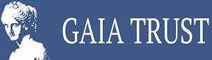 Gaia.org