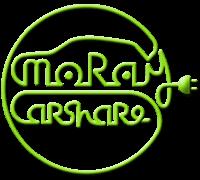 Moray Carshare